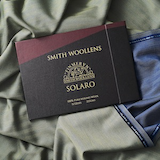 SMITH WOOLLENS